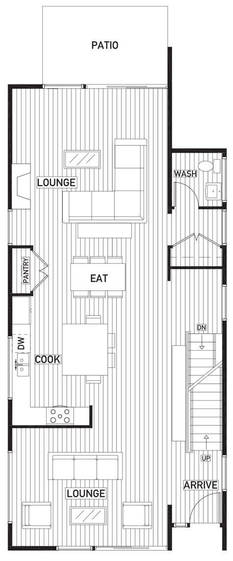 select floor plans 100 select floor plans axel isola homes enable
