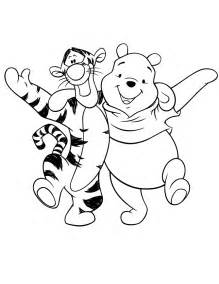 friendship color friendship coloring pages best coloring pages for