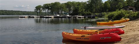 boat rentals in pa nockamixon boat rental
