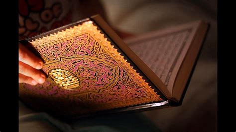 full hd video quran holy quran wallpaper 183