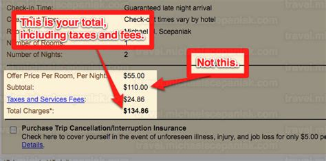 bid for hotel warning when to not bid for hotels using priceline