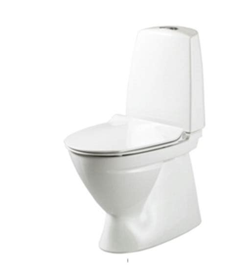 geberit wc 2579 if 216 sign toilet if 216 clean 601020200 7391515098587