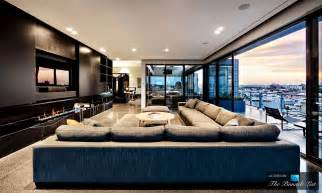 luxury penthouse passion for luxury cubo penthouse 59 coppin street melbourne victoria australia