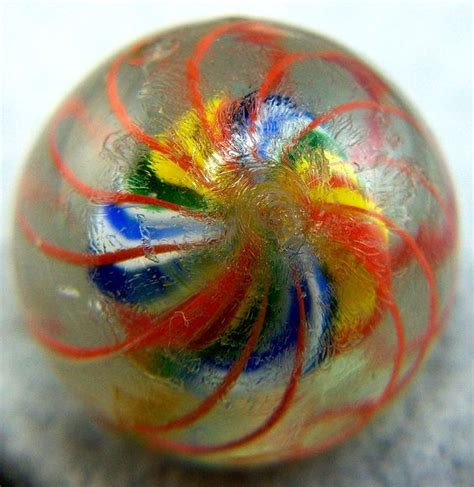 Handmade Marbles For Sale - marbles made marbles for sale