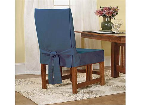 Seat Covers For Kitchen Chairs by Plastic Seat Covers For Kitchen Chairs Photo 11