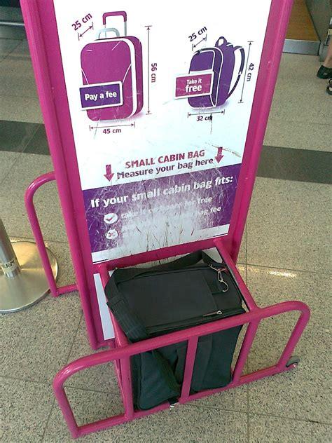 wizz cabin baggage wizz cabin baggage wizz air s cabin baggage policy en gr