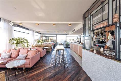 sydney top bars 36 sydney rooftop bars eat drink play