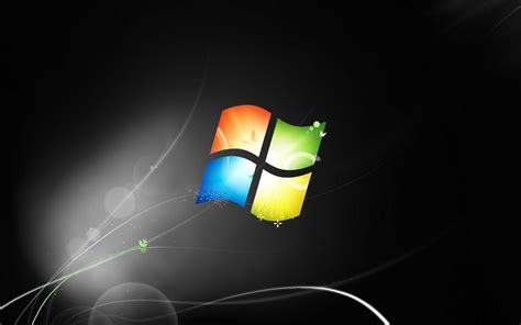 wallpaper bergerak windows 7 ultimate windows 7 ultimate backgrounds wallpaper cave