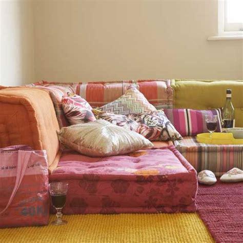 bohemian floor cushions searching  synergy