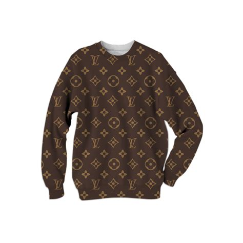 Lv Sweater sweaters louis vuitton
