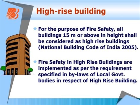 Lu Emergency Surya highrise
