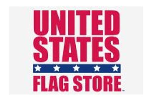 us flag store coupon code