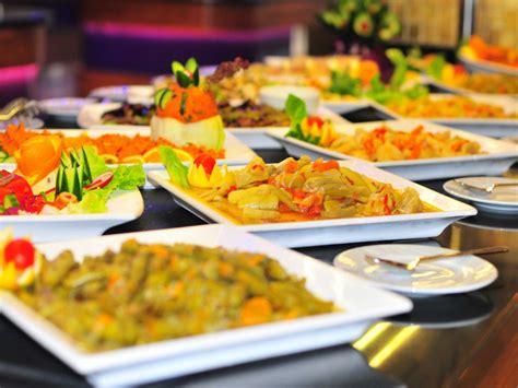 all food 5 all inclusive golden rock hotel compare travel market