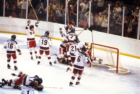 Miracle Hockey Free Historic Sports Moments By Name Quiz By 12tombrady12