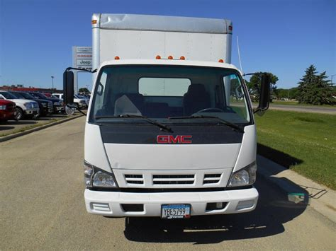 truck mn gmc trucks in minnesota for sale 134 used trucks from 1 200