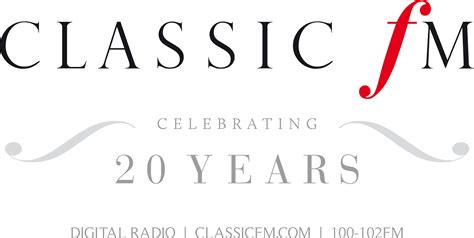 classic fm 1027 fm classic fm celebrates its 20th birthday