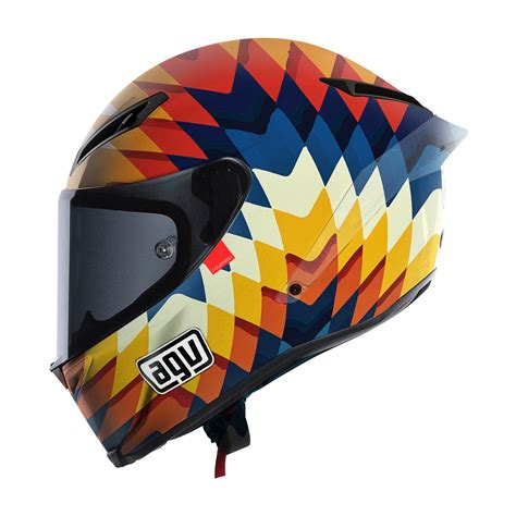 helmet design art the helmet art of hello cousteau