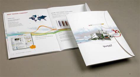 leaflet design definition editorial design definition tips and exles