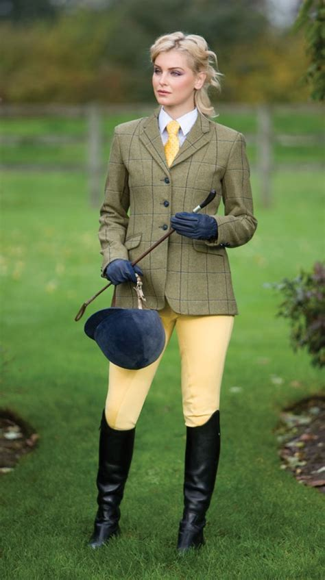 lade stile country an essential guide to country clothes for