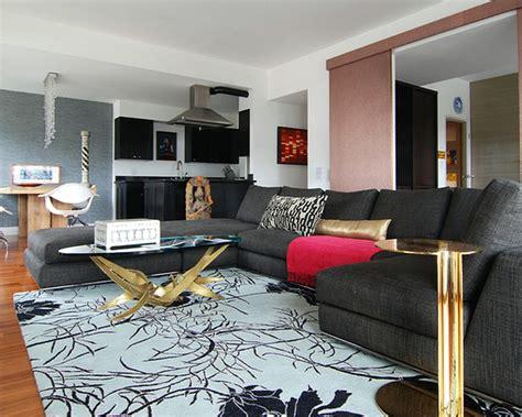 sofa unik minimalis 63 model desain kursi dan sofa ruang tamu kecil terbaru