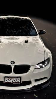 Bmw Iphone Bmw M3 Iphone 5 Wallpaper 640x1136