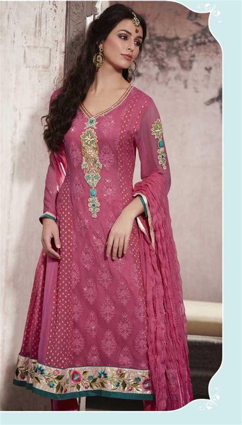Kaftan Anarkali 50 133 best images about ethnic salwar kameez on designer salwar kameez churidar suits