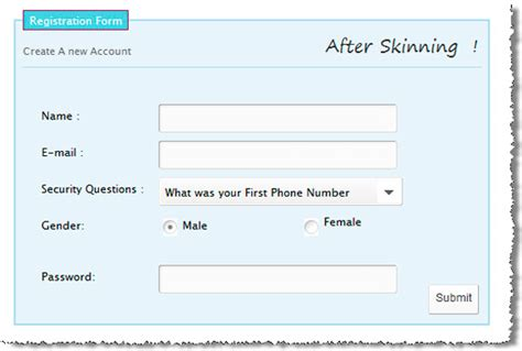 design form jquery 15 simple effective jquery plugins that enhance your forms