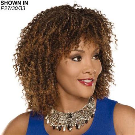 especially yours wigs catalog vivica fox hair collection wigs especially yours