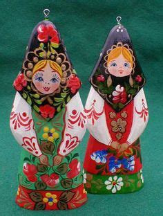russia on pinterest russia russian orthodox and eggs