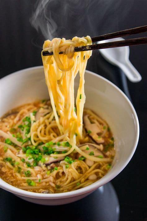 hot hot noodles easy hot and sour ramen recipe ramen noodles ramen
