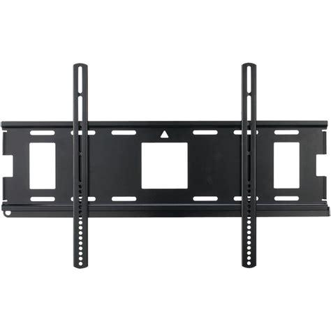 sanus tilting tv wall mounts 37 to 90 quot mlt15 b1 b h photo