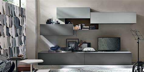 tomaselli mobili camere da letto zona living tomasella cei arredamenti arredamenti