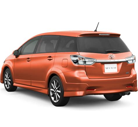 toyota brand cars for sale brand toyota wish for sale japanese cars exporter