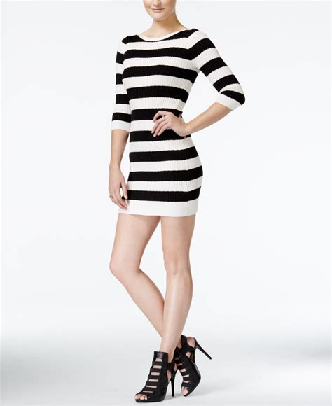 black and white cable knit sweater lera sweater