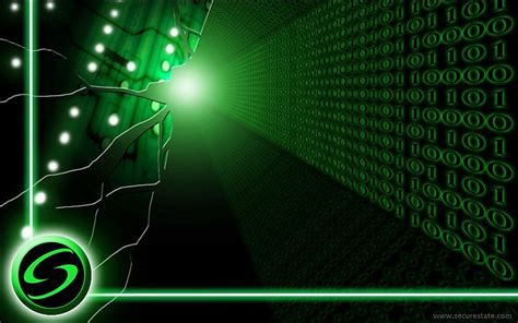 imagenes hd hacker equipo hacker anarqu 237 a oscura sadic 1 fondos de pantalla