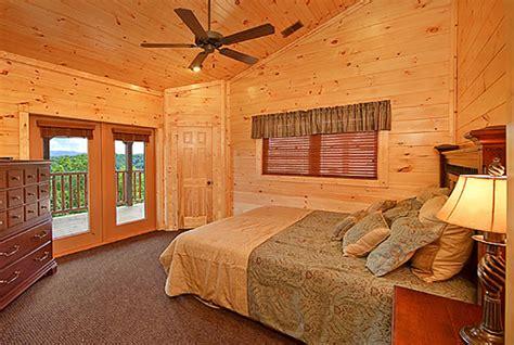 9 bedroom cabin gatlinburg gatlinburg cabin parkview mansion 9 bedroom sleeps