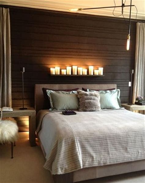 candles in bedroom home interior candles latest outstanding vintage home