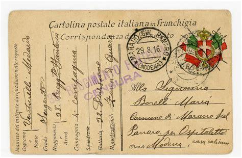 lettere di soldati della prima guerra mondiale la prima guerra mondiale in foto storiche e lettere dal