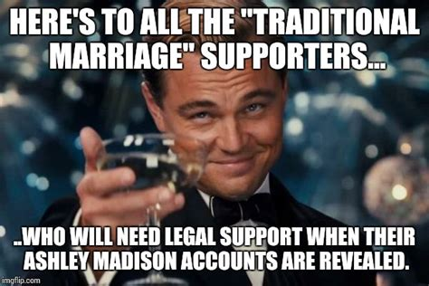 Traditional Marriage Meme - leonardo dicaprio cheers meme imgflip