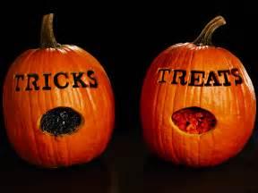 easy pumpkin carving ideas imgok