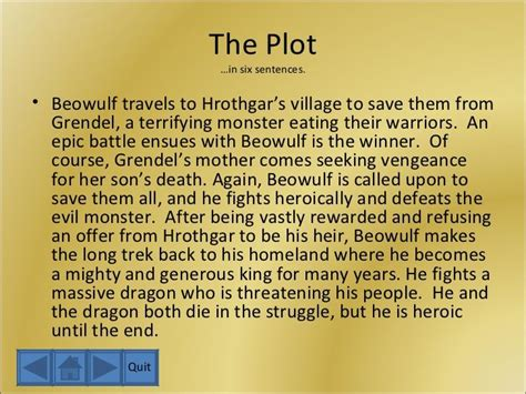 beowulf modern themes 23 best beowulf english 2b images on pinterest beowulf