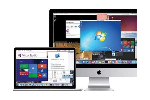 parallels desktop 10 for mac upgrade coupon code