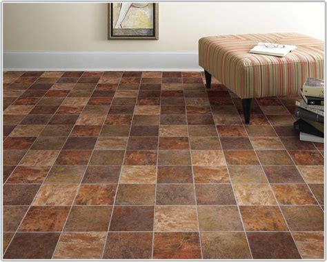cheap vinyl flooring rolls uk home fatare