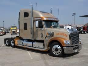 Freightliner Of Freightliner Coronado Picture 66633 Freightliner Photo