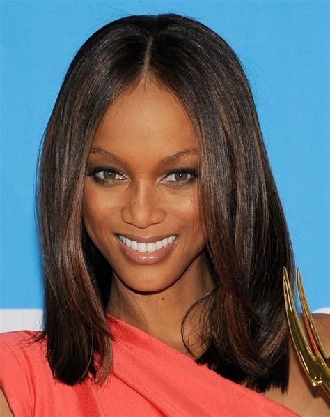 haircut for long hair price weave hair ideas prices of remy hair