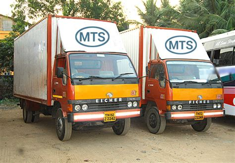 door to door cargo delivery services chennai mettur transports mss parcel parcel service in