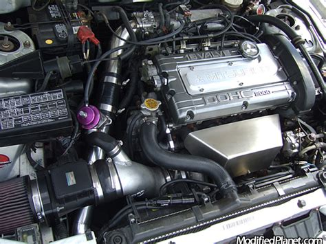 car engine manuals 1999 mitsubishi eclipse electronic valve timing 1998 mitsubishi eclipse gsx with greddy bov and k n air filter