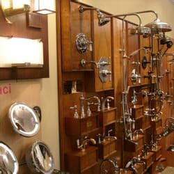 Fixtures And Faucets Redwood City fixtures n faucets redwood city home decoration club