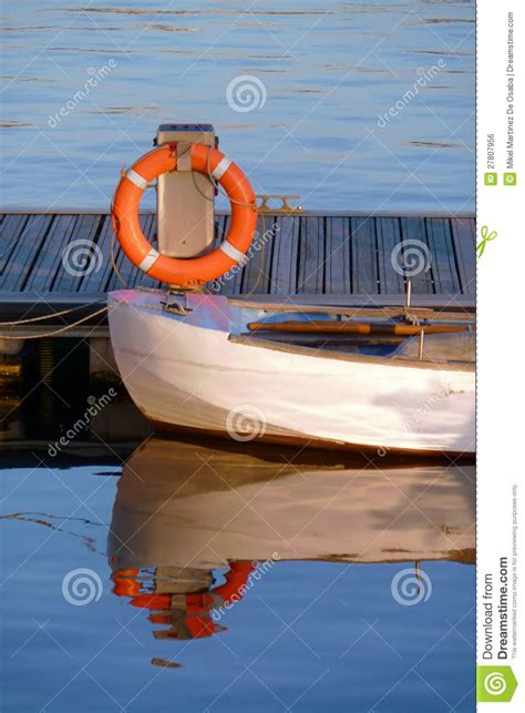 lifeguard boat clipart lifeguard float on boat royalty free stock image image