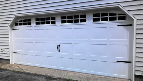 Garage Door Net Residential Garage Door Gallery Door Woodworks Inc